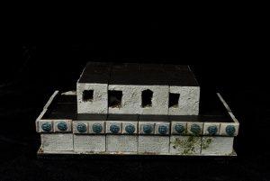 puzzle-base-2