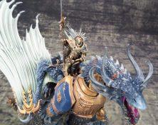 Drakesworn Templar