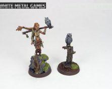 druid-1