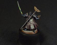 inquisitor-25