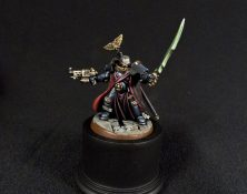 inquisitor-26