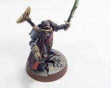 inquisitor-4