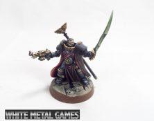 inquisitor-5
