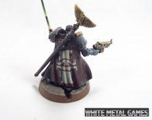 inquisitor-7