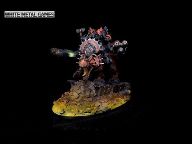 emperors-dragon-bane_34798105774_o - Copy