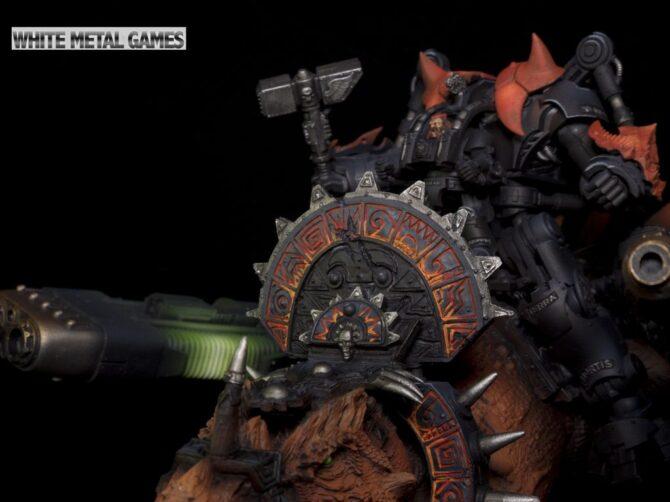 emperors-dragon-bane_34830383663_o - Copy