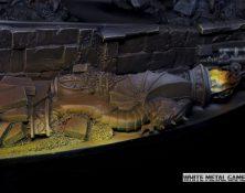 emperors-dragon-bane_35252513090_o