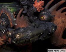 emperors-dragon-bane_35252519450_o