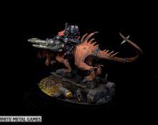 emperors-dragon-bane_35471045172_o