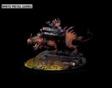 emperors-dragon-bane_35508852071_o