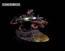 emperors-dragon-bane_35599920526_o