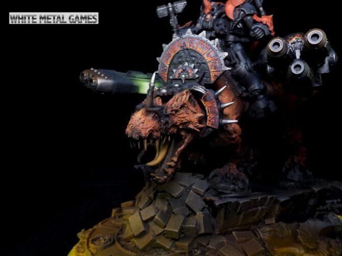 emperors-dragon-bane_35599924206_o
