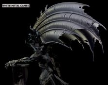 hr-giger-daemon-princess_28294716477_o