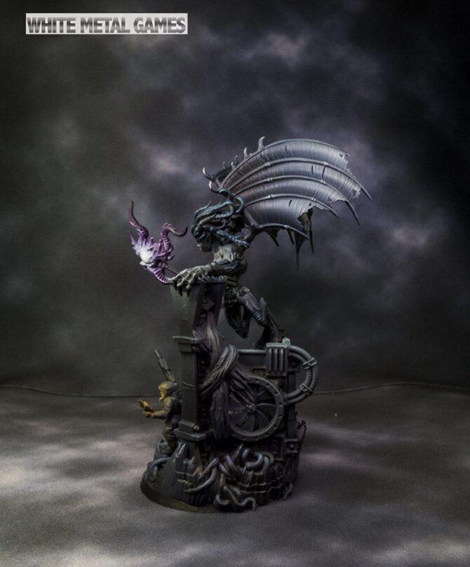 hr-giger-daemon-princess_42259971185_o