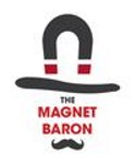 The Magnet Barron