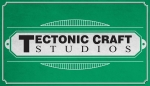 Tectonic Craft Studios