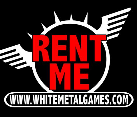 Rent-Me