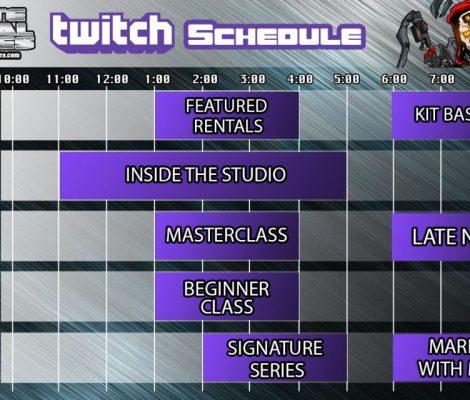 Twitch Schedule-facebook-ad1