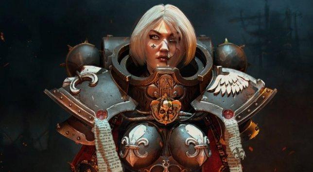 sister-of-battle-horz