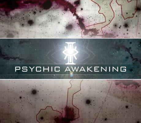 12-30-19 - Psychic Awakening Post