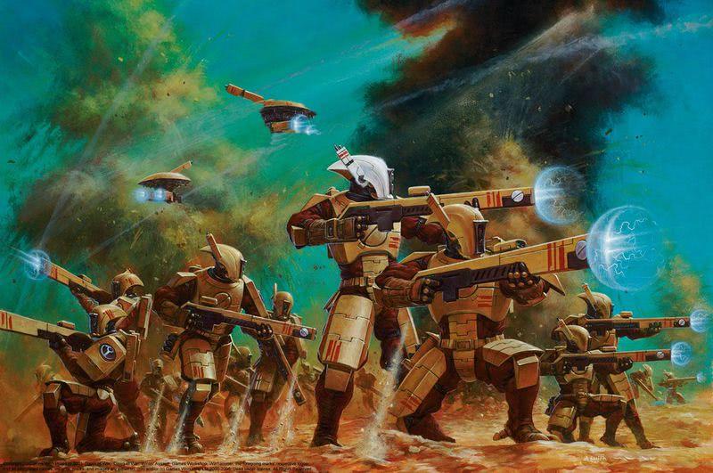 800px-Tau_fire_warriors