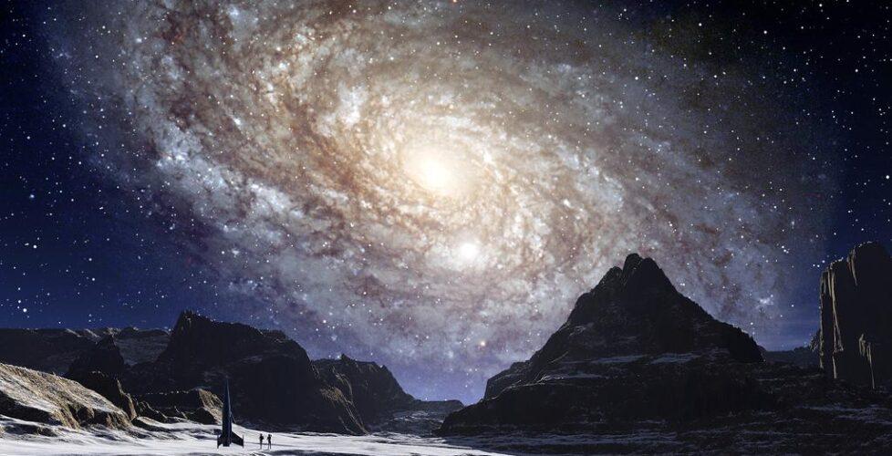 galaxy_rise_ii_by_gerberc_d6xwqg7-fullview
